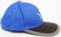 NFL グッズ Reebok DeadStock Vintage インスティンクト SnapBack CAP/ Detroit Lions ( デトロイト ライオンズ )