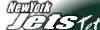 NFL ( アメリカンフットボール ) NewYork Jets (ニューヨーク ジェッツ) Cap Visor T-Shirts Sweat Fleece Hoody Jersey Jacket Goods Shop ( グッズ ショップ ) 『 WearBanks/アメフト専門ショップ ( ウェアーバンクス )』通信販売 通販 も可ですよ♪