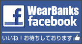 WearBanksfacebook
